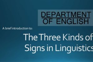 the-three-kinds-of-signs-in-linguistics-1-638