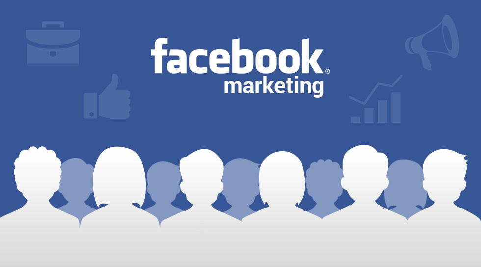 Facebook Marketing, Free Online Courses