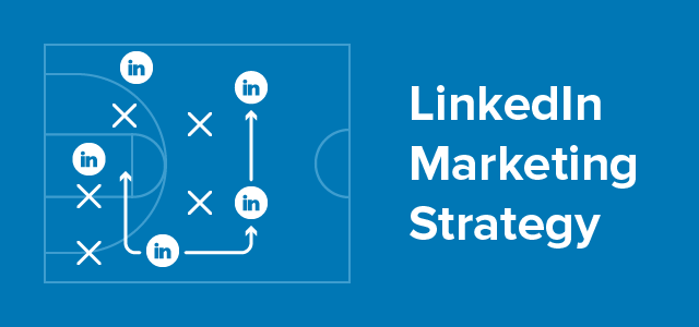 LinkedIn Marketing, Free Online Courses