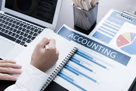 Mode of Accounting
