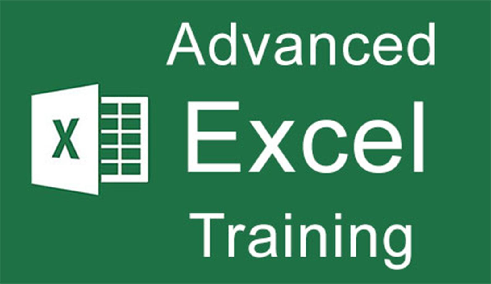 Learn MS Excel Online With an Effective Price