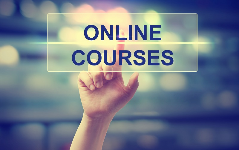 Image result for online basic computer courses