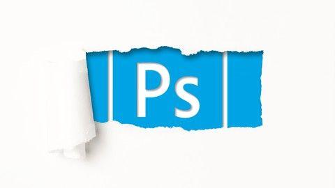 Photoshop Certification