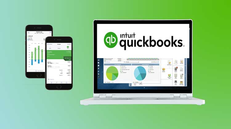 introduction to quickbooks