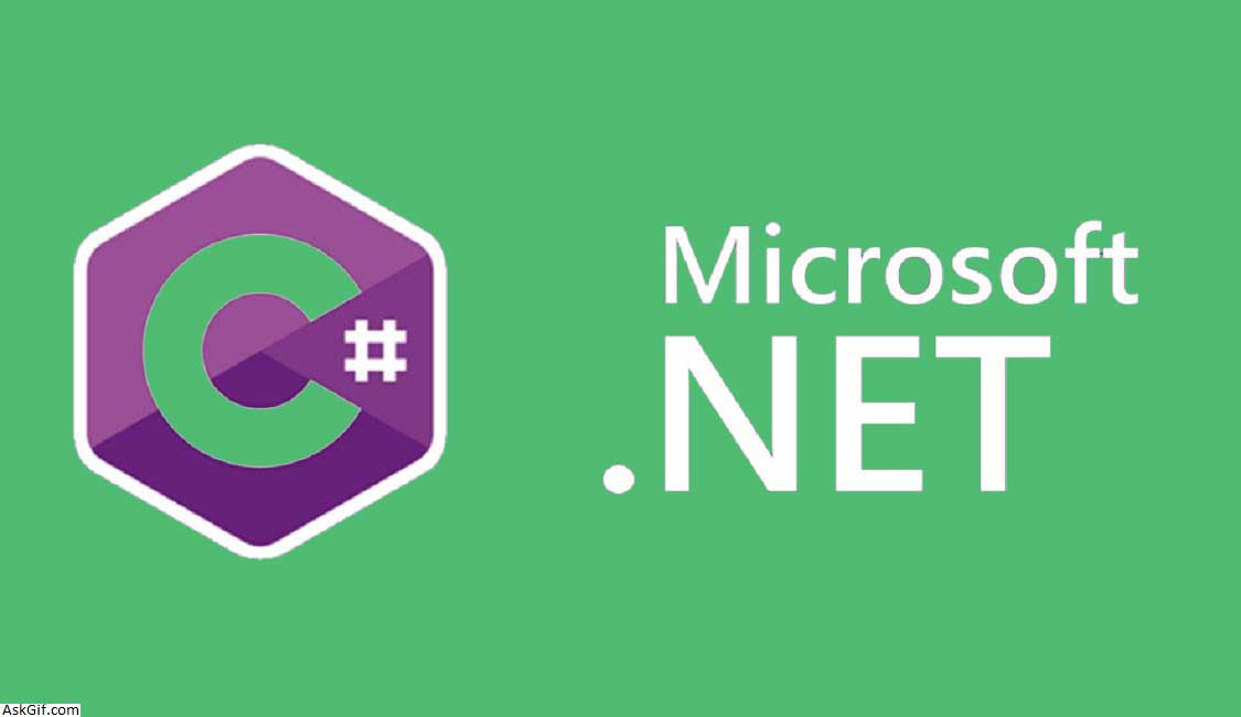 asp net and c sharp