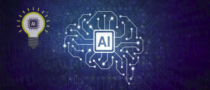 best course for Artificial Intelligence
