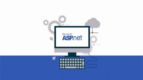 ASP.Net & VB with project