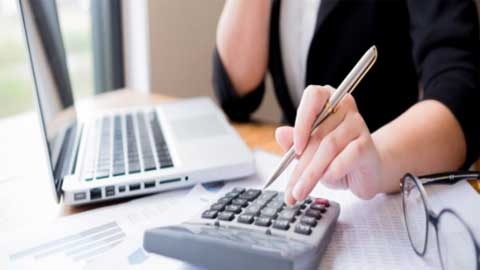Advanced Diploma in Financial Accounting