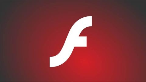 Beginners Course in Flash