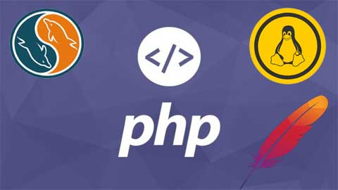 Certificate Course in Linux, Apache, MySQL and PHP