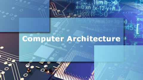 Diploma in Computer Architecture