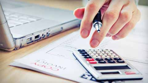 DCFA - Diploma in Computerised Financial Accounting
