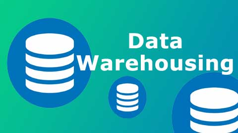 Introduction To Data Warehouseing