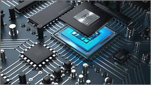 Introduction To Digital and Integrated Circuits