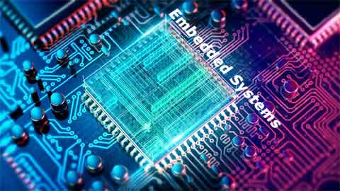 Certificate in Embedded Systems