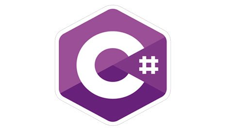 Programming Through C#