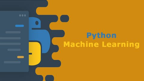 Certificate in Python Machine Learning