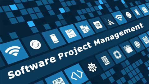 Certificate in Software Project Management