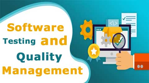 Software Testing and Quality Management