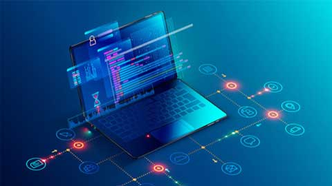 Certificate in System Analysis and Design