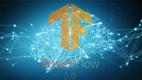 Deep Learning with TensorFlow 2