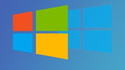 Basics of Operating System