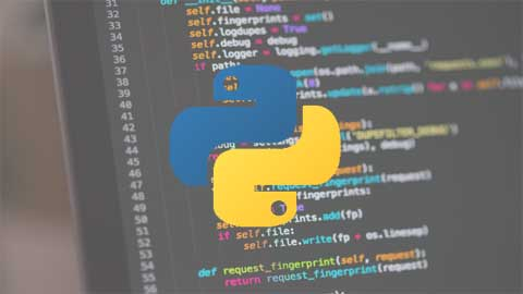 Certificate in Python