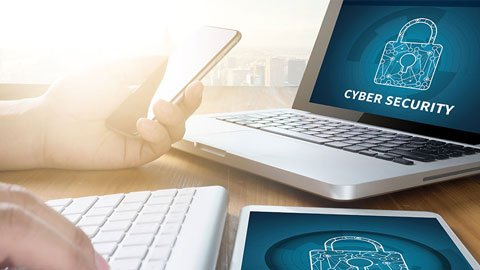 Cyber Security Basic Literacy Course