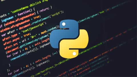 Programming Through Python