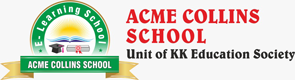 Acme Collins School Coupons